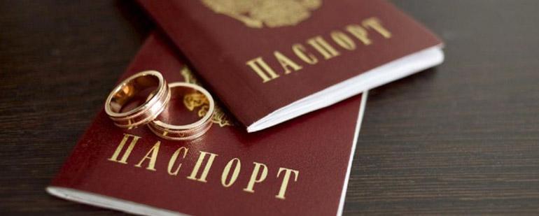 Возможен ли брак между усыновителем и усыновленным