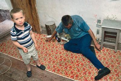 Детский дом малютки усыновление фото детей волгоград