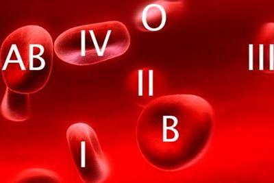 Кровяные тела