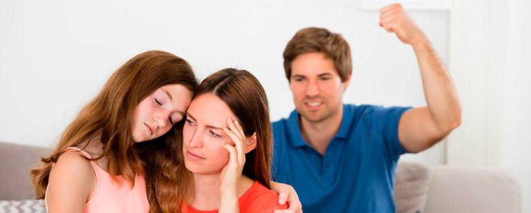 Документы, необходимые для лишения отца родительских прав