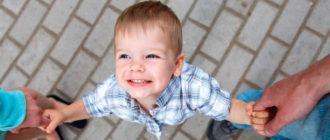 Перечень необходимых документов для усыновления ребенка