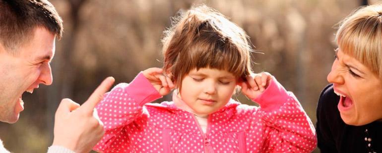 Процедура лишения родительских прав отца за неуплату алиментов