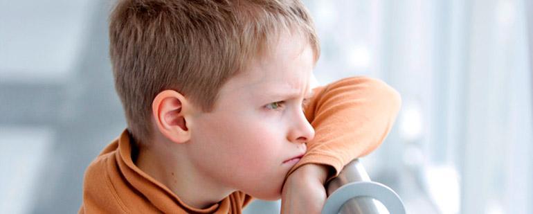 Порядок и основания лишения родительских прав