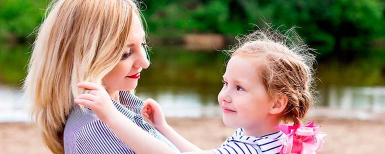 Усыновление ребенка незамужней женщиной в России