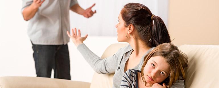 Отчисление алиментов после лишения родительских прав