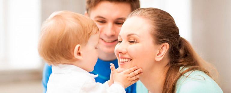 Тема 22. Приемная семья Понятие приемной семьи