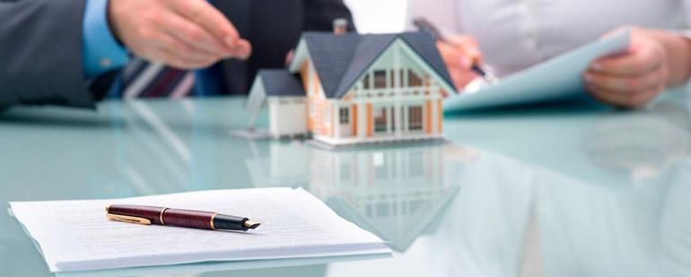 Получение разрешения на продажу квартиры от органов опеки