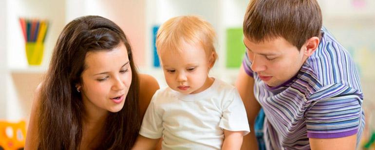 Образец согласия на усыновление ребенка другим человеком