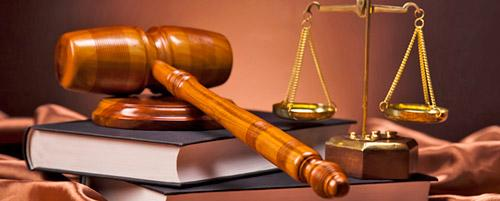 Процесс установления отцовства в судебном порядке