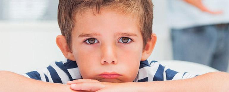 Порядок и основания для восстановления в родительских правах