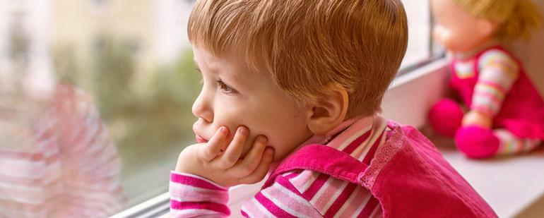 Причины и основания временного опекунства без лишения родительских прав