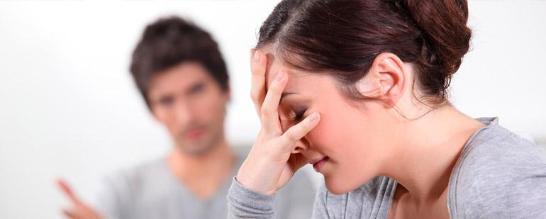Взыскание алиментов с гражданского супруга