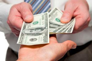 Кредит во время уплаты выплат по ребенку