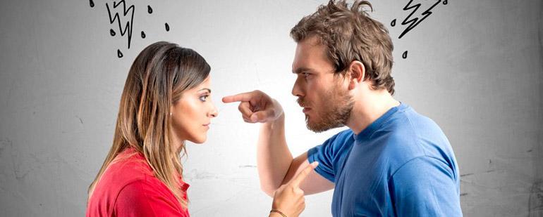 обязать бывшую жену отчитываться за алименты
