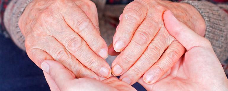 Оформление опекунства над человеком старше 80 лет