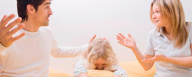 Платить алименты при отказе от ребенка