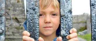 Заявление о ненадлежащем воспитании ребенка в органы опеки