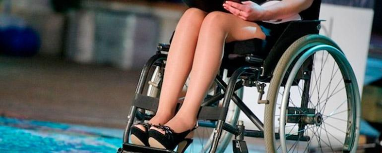 Алименты на бывшего супруга с инвалидностью