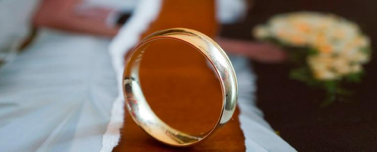 Размер госпошлины за развод