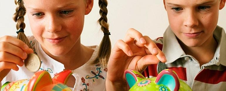 Образец заявления на уменьшение алиментов на детей