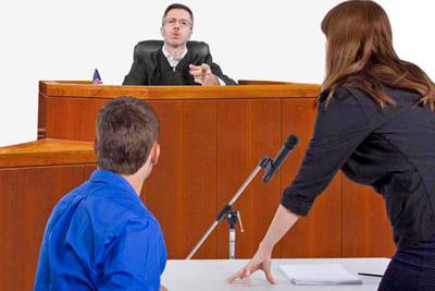 Оспаривание исполнительного документа в суде