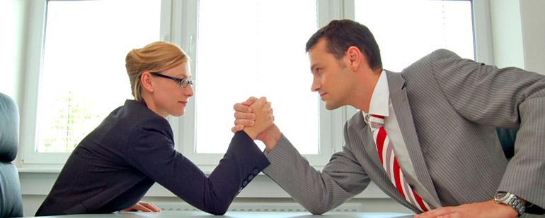 Как делятся кредиты при разводе супругов в 2020 году раздел долгов взятые в браке и до свадьбы