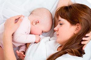 Как ребенку взять фамилию матери
