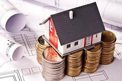 Цена недвижимого имущества
