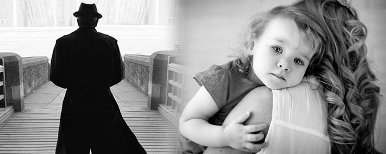 Законные возможности отказа от алиментных выплат на ребенка