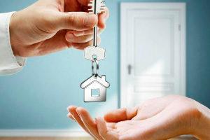 Согласие о зачете жилья в счет выплат на детей