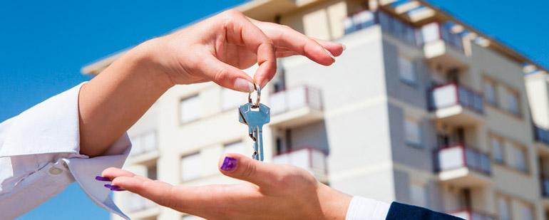 Опасность покупки квартиры по наследству