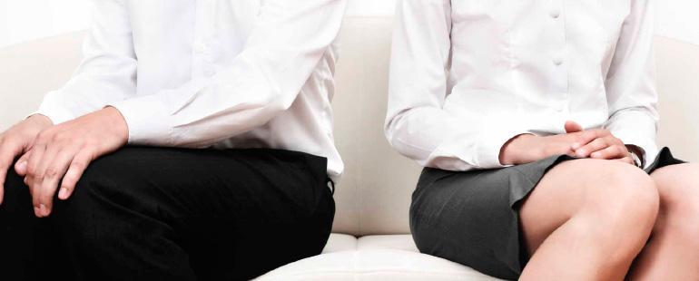 Гражданский брак как делится имущество