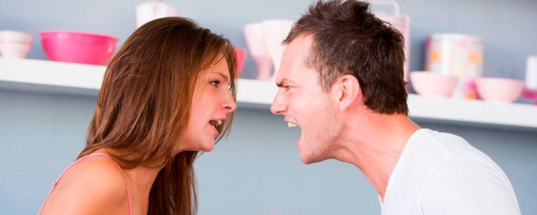 Как проходит развод через ЗАГС