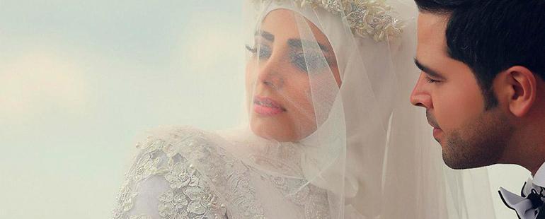 Развод в исламе по желанию жены