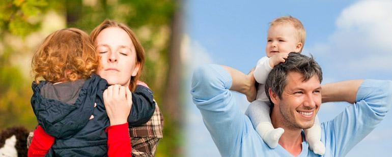 Уменьшение алиментов при появлении ребенка в другом браке