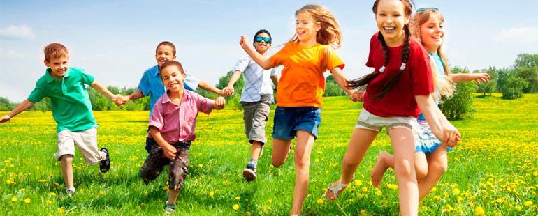 Права и обязанности детей согласно Конституции РФ