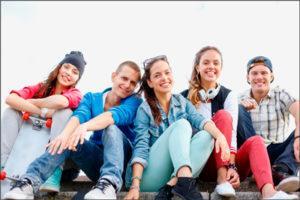 Дееспособность несовершеннолетних в возрасте от 14 до 18 лет