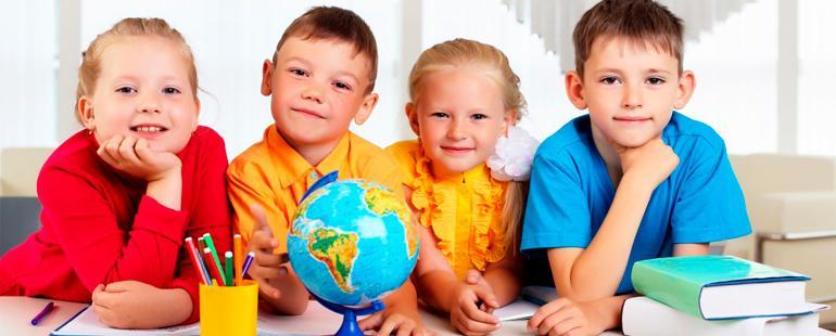 Права ученика в школе (РФ). Права и обязанности учителя и ученика