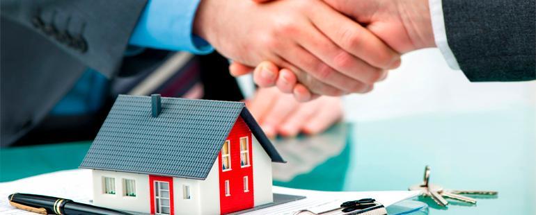 Продажи квартиры после вступления в наследство