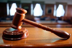 Как оспорить наследство по закону?