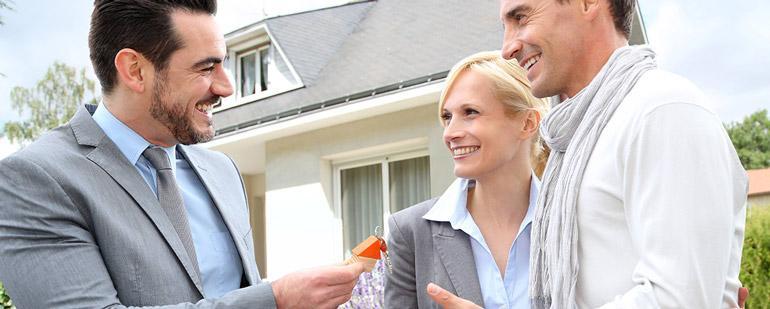 Понятие доверительного управления наследственным имуществом