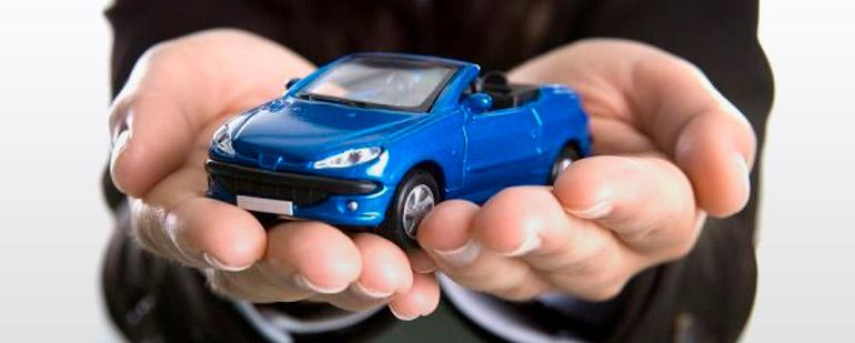 Переоформление автомобиля после смерти владельца по завещанию