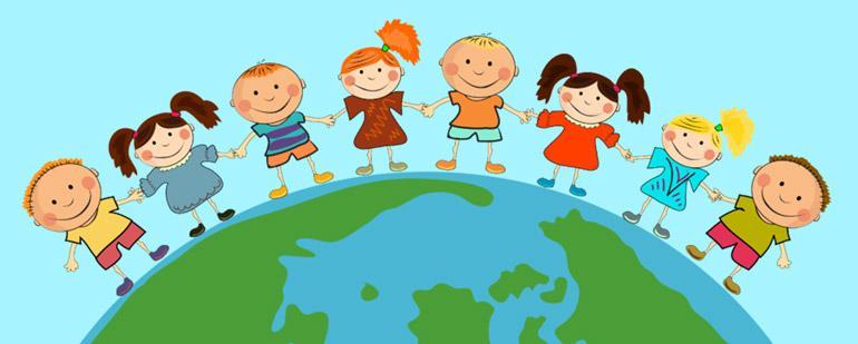 Работа комитета по защите прав ребенка