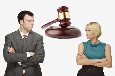 Оспаривание завещания через суд