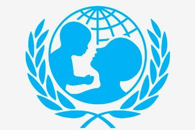 Нарушения прав детей в современном мире