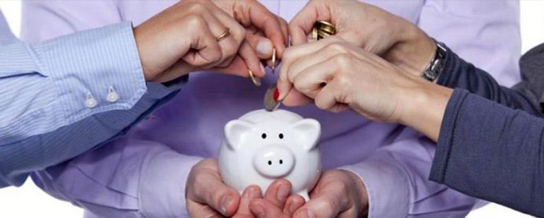 Порядок наследования накопительной части пенсии умершего