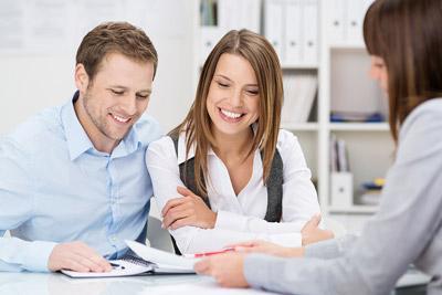 Составление брачного соглашения