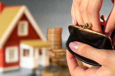 Оплата налога на наследство
