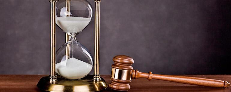 Наследственные дела и сроки исковой давности