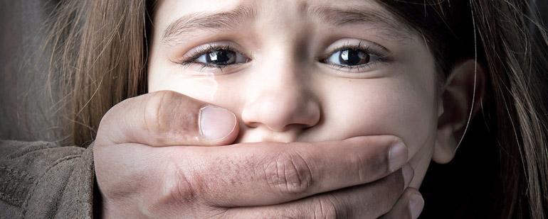 О правах ребенка на защиту